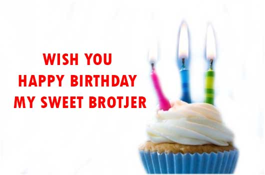 Brothers-Birthday-wishes