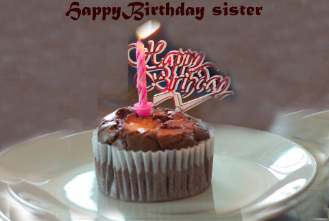 Birthday-message-for-sister-Inspirational-Motivational