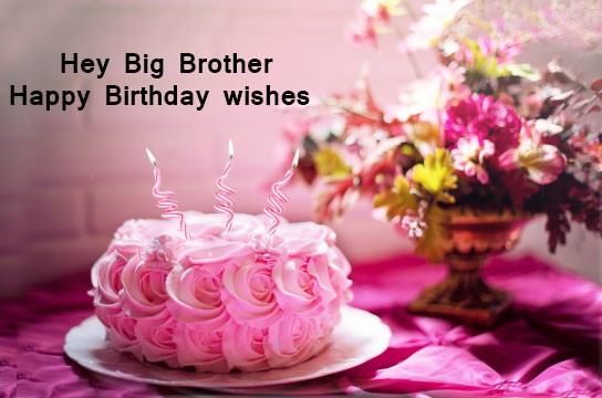 Birthday-wishes-for-big-brother