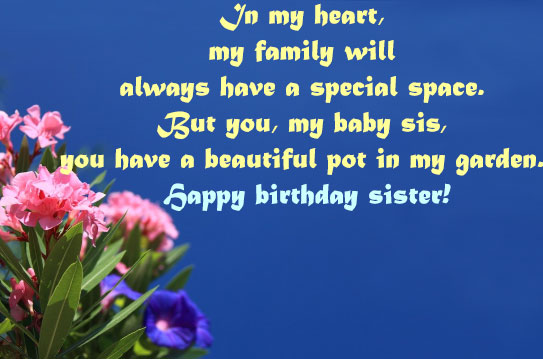 Birthday-wishes-for-little-sister