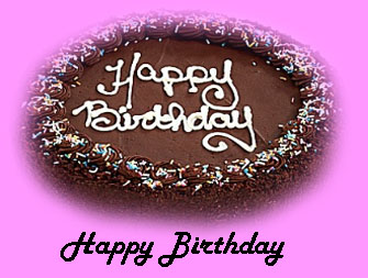 Birthday cake pics images pictures wallpapers photo pics download in hd for facebook