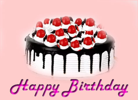 Birthday cake images pictures wallpapers photo pics download in hd for whatsapp