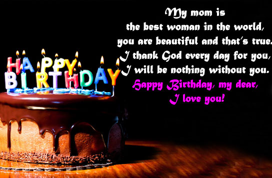 Happy-birthday-mom-wishes