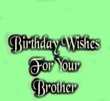 Happy-birthday-wishes-for-Brother