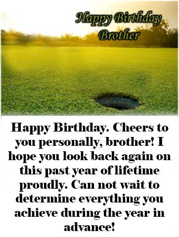Birthday-wishes-to-brother