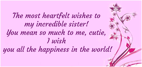 Birthday-wishes-for-elder-sister