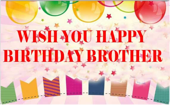 Birthday-wishes-for-brothers