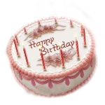 389+ Birthday cake images download free online