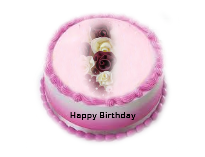 Happy Birthday cake photo wallpapers pics images pictures pics in hd with a name for a 3-year-old boy
