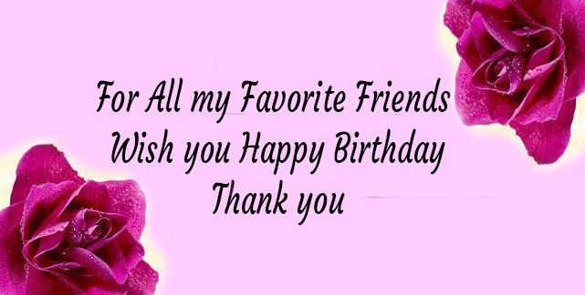 Happy-Birthday-wishes-Images-for-Friends