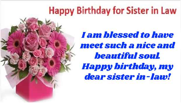 Birthday-wishes-for-sister-in-law