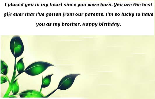Happy-birthday-wishes-images-download