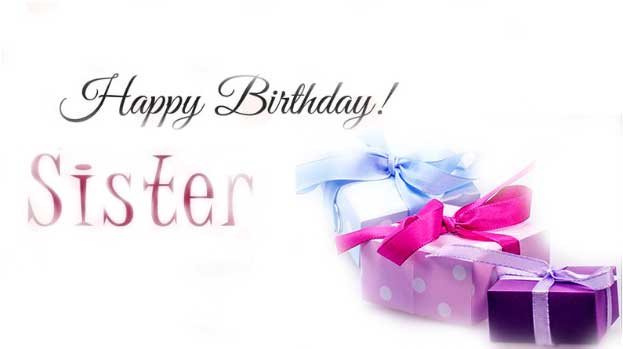Happy-birthday-sister-images-download