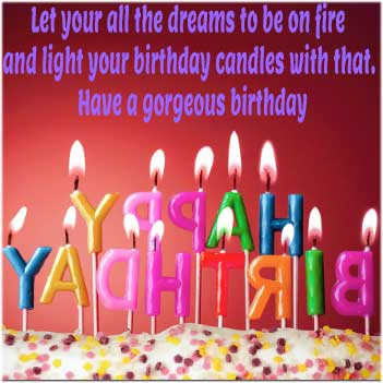 Happy-Birthday-quotes-image