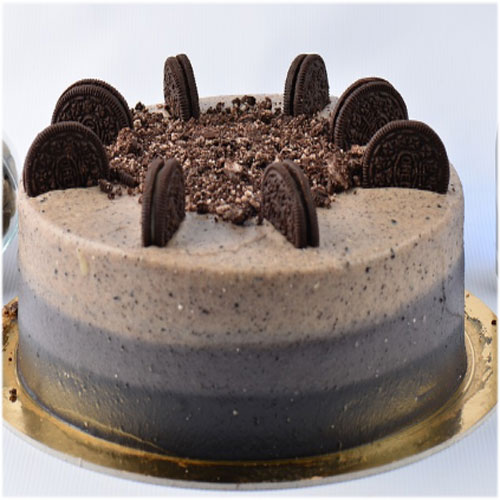 Oreo Happy Birthday cake photo wallpapers pics images pictures pics in hd with name