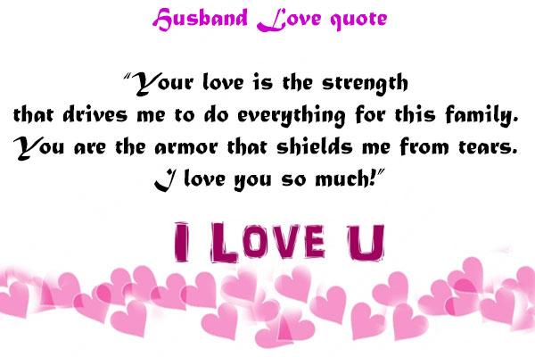 51 Heart Touching Birthday Wishes For Husband Happy Birthday Img