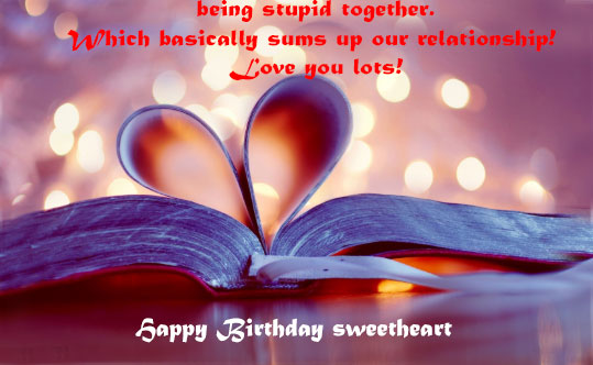 Birthday-wishes-for-boyfriend-Romantic-&-Sweet