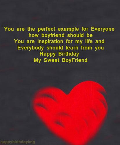 Happy-Birthday-wishes-for-boyfriend-romantic
