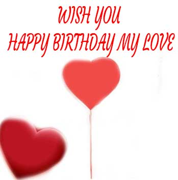 Birthday-wishes-for-girlfriend