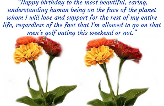 Happy-Birthday-Wish-for-Wife