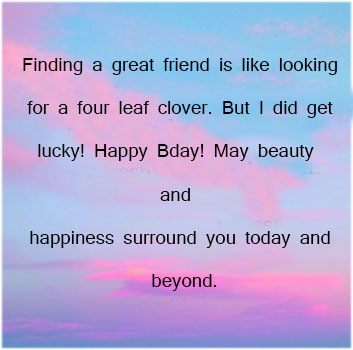 Happy-Birthday-message-for-best-friend