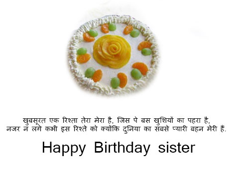 Happy-Birthday-shayari-for-sister