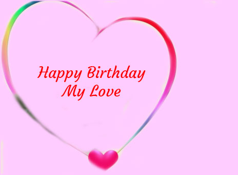 Happy-Birthday-wish-for-Lover