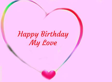 Happy-Birthday-wish-for-Lover