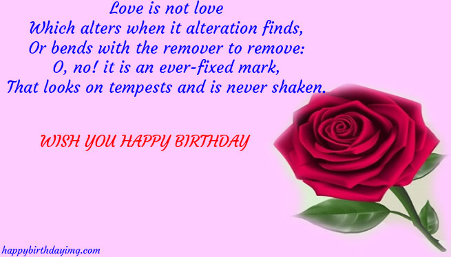 Romantic-happy-birthday-wishes-for-husband-