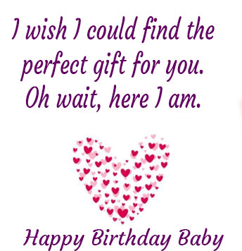 birthday-quotes-for-girlfriend