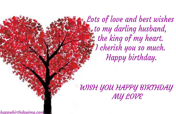 Lovable-happy-birthday-wishes-for-hubby