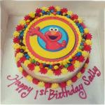 1st Birthday Wishes in Hindi - जन्मदिन की शुभकामनाएं