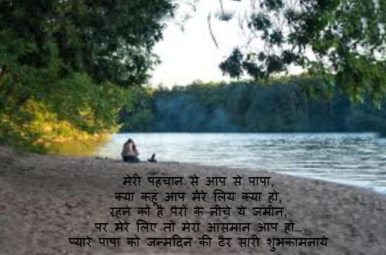 Birthday-wishes-for-father-in-law-in-hindi