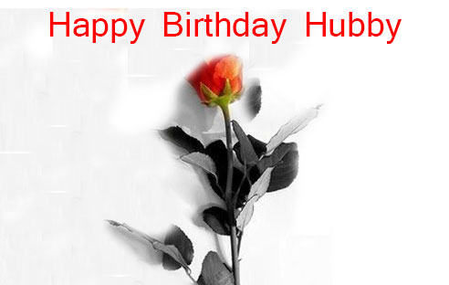Birthday-message-for-husband-in-hindi