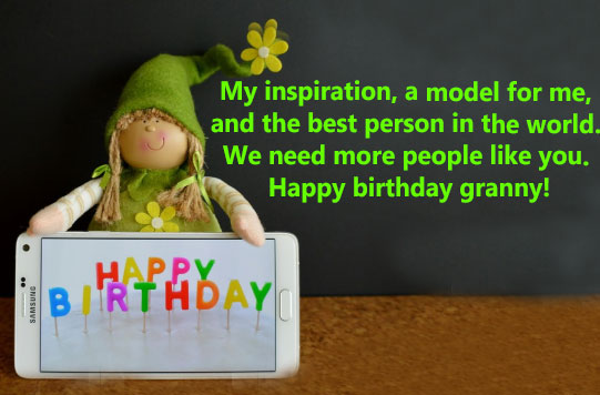 Birthday-wishes-for-grandmother-in-hindi-granny