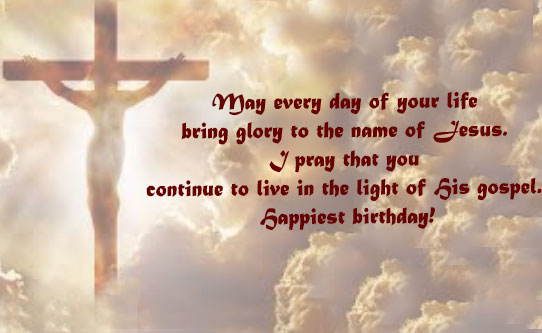 Christian-birthday-wishes