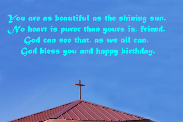 Christian-happy-birthday-wishes