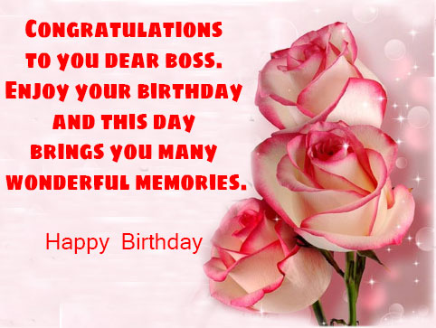 Birthday-wishes-for-boss-in-hindi
