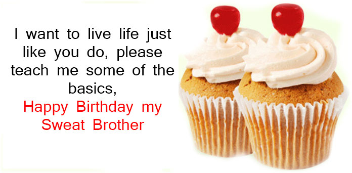 Happy-Birthday-message-for-brother