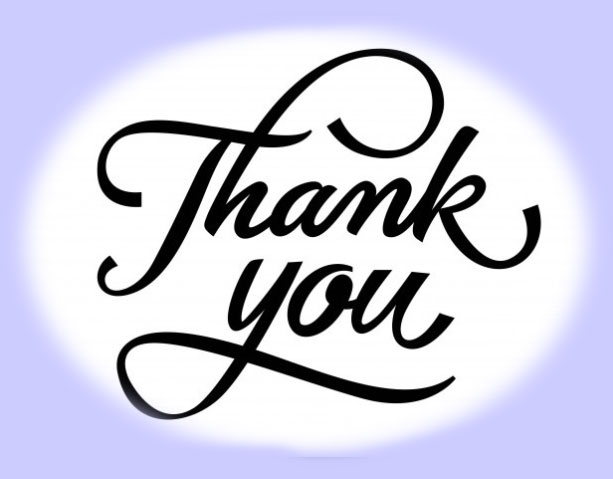 Thank-you-image-for-ppt