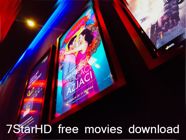 7StarHD-free-movies-download-in-hd