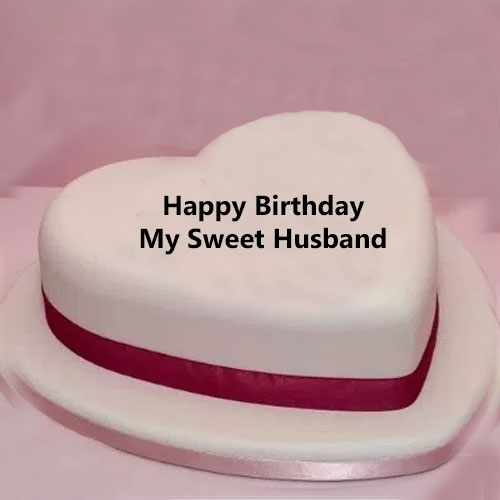 Birthday pictures for Husband with messages free download whatsapp