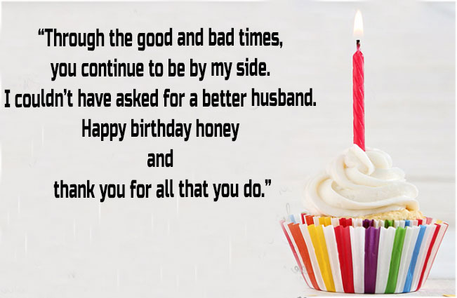 Birthday-images-for-husband
