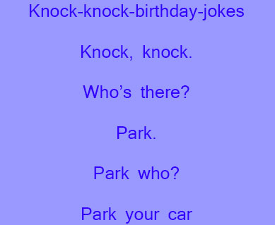 Happy-birthday-knock-knock-jokes