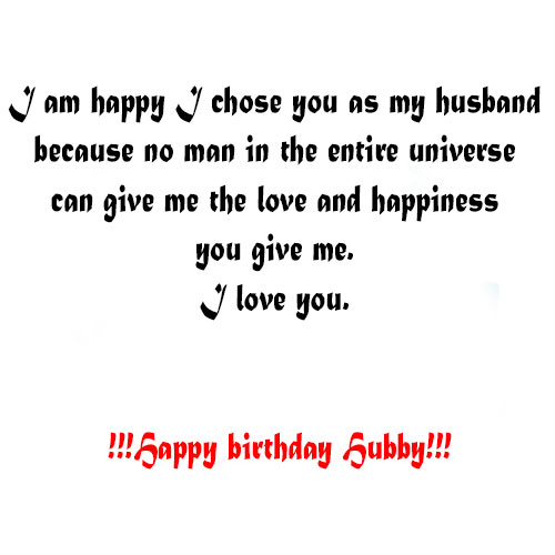 Happy Birthday wishes for Husband with pics images pictures photo hd download for whatsapp