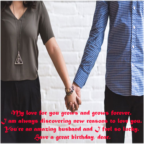 picsfor Husband with messages quotes wishes in hd download for whatsapp