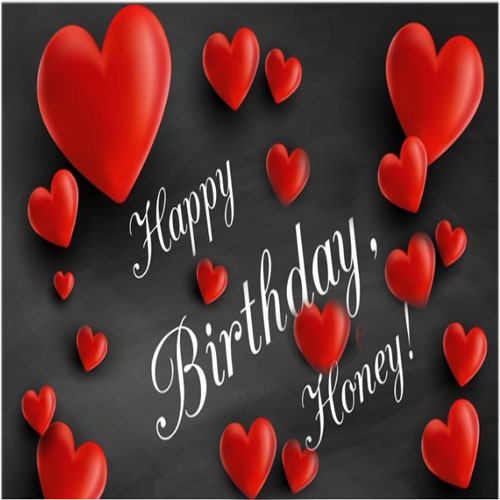 Happy birthday husband images photos pictures for hd download