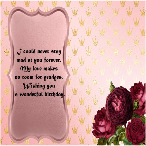Happy Birthday pics images for Husband with messages