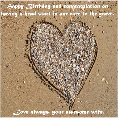 Happy Birthday pictures for Husband with quotes hd download for facebook