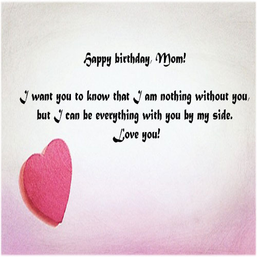 Happy birthday mom images hd download whatsapp facebook